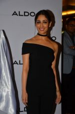 Yami Gautam at Aldo launch in Mumbai on 2nd Sept 2016 (16)_57ca7b0b7bef9.JPG