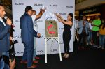 Yami Gautam at Aldo launch in Mumbai on 2nd Sept 2016 (26)_57ca7b1acebdc.JPG