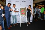 Yami Gautam at Aldo launch in Mumbai on 2nd Sept 2016 (27)_57ca7b1ca1967.JPG