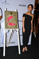 Yami Gautam at Aldo launch in Mumbai on 2nd Sept 2016 (30)_57ca7b212be89.JPG