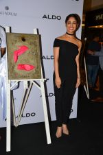Yami Gautam at Aldo launch in Mumbai on 2nd Sept 2016 (31)_57ca7b22a925e.JPG