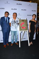 Yami Gautam at Aldo launch in Mumbai on 2nd Sept 2016 (33)_57ca7b25bdbe3.JPG