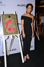 Yami Gautam at Aldo launch in Mumbai on 2nd Sept 2016 (34)_57ca7b274cc6e.JPG