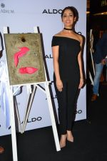 Yami Gautam at Aldo launch in Mumbai on 2nd Sept 2016 (35)_57ca7b29b60ee.JPG