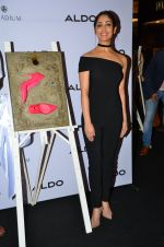 Yami Gautam at Aldo launch in Mumbai on 2nd Sept 2016 (36)_57ca7b2b40368.JPG