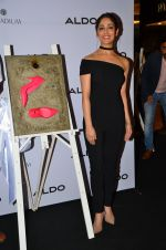 Yami Gautam at Aldo launch in Mumbai on 2nd Sept 2016 (37)_57ca7b2cc7e21.JPG
