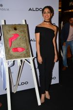 Yami Gautam at Aldo launch in Mumbai on 2nd Sept 2016 (38)_57ca7b2e54f15.JPG