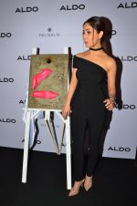 Yami Gautam at Aldo launch in Mumbai on 2nd Sept 2016 (56)_57ca7b4c131d3.JPG