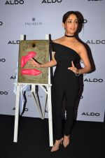 Yami Gautam at Aldo launch in Mumbai on 2nd Sept 2016 (57)_57ca7b4dbae18.JPG