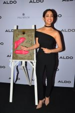 Yami Gautam at Aldo launch in Mumbai on 2nd Sept 2016 (58)_57ca7b507c1bc.JPG
