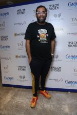 at Chef Gaggan_s foodie event on 2nd Sept 2016 (10)_57ca7955d07ae.JPG