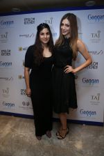 at Chef Gaggan_s foodie event on 2nd Sept 2016 (13)_57ca795b9ea7b.JPG