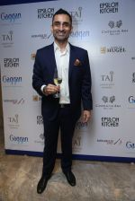at Chef Gaggan_s foodie event on 2nd Sept 2016 (16)_57ca79617d113.JPG