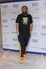 at Chef Gaggan_s foodie event on 2nd Sept 2016 (2)_57ca79474293e.JPG