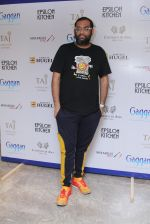 at Chef Gaggan_s foodie event on 2nd Sept 2016 (3)_57ca79495b5c0.JPG