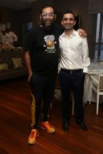 at Chef Gaggan_s foodie event on 2nd Sept 2016 (4)_57ca794b93a0b.JPG