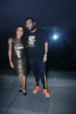 at Chef Gaggan_s foodie event on 2nd Sept 2016 (6)_57ca794f192fa.JPG