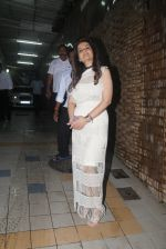 at Dipti Sandesara_s bash on 2nd Sept 2016 (14)_57ca7b7db3f15.JPG