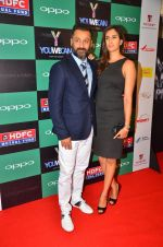 Abhishek Kapoor at You We Can Label launch with Shantanu Nikhil collection on 3rd Sept 2016 (23)_57cc5f76a2365.JPG