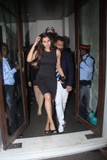 Abhishek Kapoor snapped at Baba Dewan_s bash on 3rd Sept 2016 (44)_57cc5affcdbf7.JPG