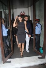 Abhishek Kapoor snapped at Baba Dewan_s bash on 3rd Sept 2016 (47)_57cc5b050a9ac.JPG