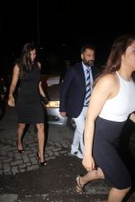 Abhishek Kapoor snapped at Baba Dewan_s bash on 3rd Sept 2016 (45)_57cc5b01c835c.JPG
