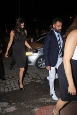 Abhishek Kapoor snapped at Baba Dewan_s bash on 3rd Sept 2016 (46)_57cc5b0373dbb.JPG