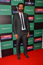 Arjun Rampal at You We Can Label launch with Shantanu Nikhil collection on 3rd Sept 2016 (85)_57cc5fa448067.JPG