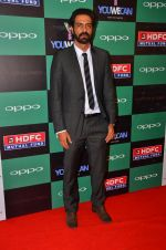 Arjun Rampal at You We Can Label launch with Shantanu Nikhil collection on 3rd Sept 2016 (86)_57cc5fa6952d0.JPG