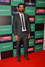 Arjun Rampal at You We Can Label launch with Shantanu Nikhil collection on 3rd Sept 2016 (87)_57cc5fa9812bd.JPG