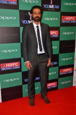 Arjun Rampal at You We Can Label launch with Shantanu Nikhil collection on 3rd Sept 2016 (88)_57cc5fab8eeb9.JPG