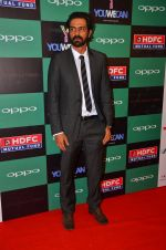 Arjun Rampal at You We Can Label launch with Shantanu Nikhil collection on 3rd Sept 2016 (89)_57cc5fae76add.JPG