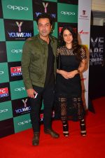 Bobby Deol at You We Can Label launch with Shantanu Nikhil collection on 3rd Sept 2016 (126)_57cc5fbfc500f.JPG