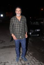 Chunky Pandey snapped at Baba Dewan_s bash on 3rd Sept 2016 (36)_57cc5b2966320.JPG