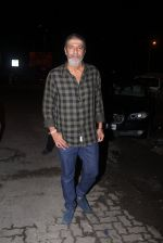 Chunky Pandey snapped at Baba Dewan_s bash on 3rd Sept 2016 (37)_57cc5b2ae76af.JPG