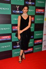 Deepika Padukone at You We Can Label launch with Shantanu Nikhil collection on 3rd Sept 2016 (54)_57cc5fdf15864.JPG