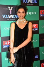 Deepika Padukone at You We Can Label launch with Shantanu Nikhil collection on 3rd Sept 2016 (14)_57cc58807ff56.JPG