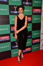 Deepika Padukone at You We Can Label launch with Shantanu Nikhil collection on 3rd Sept 2016 (61)_57cc5ff0af73a.JPG