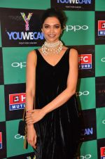 Deepika Padukone at You We Can Label launch with Shantanu Nikhil collection on 3rd Sept 2016 (64)_57cc5ff7cb1cc.JPG