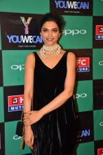Deepika Padukone at You We Can Label launch with Shantanu Nikhil collection on 3rd Sept 2016 (65)_57cc5ffb271b6.JPG