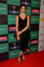 Deepika Padukone at You We Can Label launch with Shantanu Nikhil collection on 3rd Sept 2016 (70)_57cc6008961bc.JPG