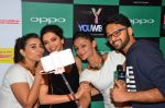 Deepika Padukone at You We Can Label launch with Shantanu Nikhil collection on 3rd Sept 2016 (71)_57cc600a89651.JPG