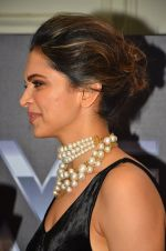 Deepika Padukone at You We Can Label launch with Shantanu Nikhil collection on 3rd Sept 2016 (72)_57cc600c26a0f.JPG