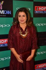 Farah Khan at You We Can Label launch with Shantanu Nikhil collection on 3rd Sept 2016 (130)_57cc5ff4b9ea4.JPG