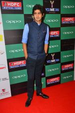 Gaurav Kapoor at You We Can Label launch with Shantanu Nikhil collection on 3rd Sept 2016 (135)_57cc601343acb.JPG