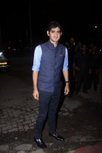 Gaurav Kapoor snapped at Baba Dewan_s bash on 3rd Sept 2016 (19)_57cc5b400cd8b.JPG
