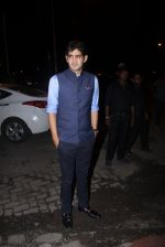 Gaurav Kapoor snapped at Baba Dewan_s bash on 3rd Sept 2016 (20)_57cc5b41773e8.JPG