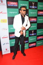 Jackie Shroff at You We Can Label launch with Shantanu Nikhil collection on 3rd Sept 2016 (26)_57cc6025c6855.JPG