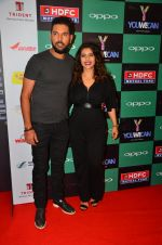 Kajol at You We Can Label launch with Shantanu Nikhil collection on 3rd Sept 2016 (245)_57cc603679c2a.JPG
