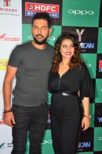 Kajol at You We Can Label launch with Shantanu Nikhil collection on 3rd Sept 2016 (246)_57cc603830bd4.JPG